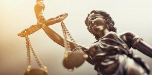 Onaylanan Ayrılıkçılık Yasası Ne Getirecek?