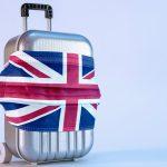 İngiltere, Aşı Olan AB Vatandaşlarına Karantina Zorunluluğunu Kaldırdı