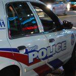 Kanada Polisinin Öldürdüğü Siyahi Adamın Annesi Polisleri Irkçılıkla Suçladı