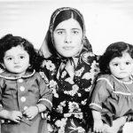 İlk Nesil Göç Fotoğrafları Ne Anlatıyor?