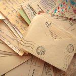 Göçün Hafızası: Göçmen Mektupları