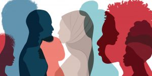 Irkçı Fişleme Nedir?