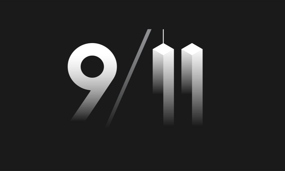 11 Eylül: 20 Yıllık Uykudan Uyanmak