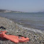 """""""AB Sınırlarında Göçmenlere Karşı Hak İhlalleri Devam Ediyor"""""""