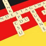 Sandık Başına Giden Almanya'da Merkel Sonrası Dönem Başlıyor