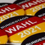 Almanya'da 18 Türkiye Kökenli Aday Milletvekili Seçildi