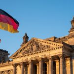 Almanya'da Federal Seçimler: Zorlu Koalisyon Pazarlığı Bekleniliyor
