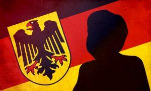 Merkel Sonrası Almanya'ya Günler Kaldı