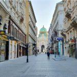 Avusturya: Viyana Belediyesinden Yeni Kovid-19 Kuralları