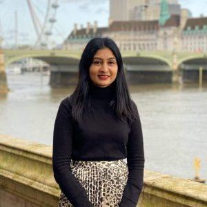 Birleşik Krallık Milletvekili Yaşadığı Müslüman Karşıtlığını ve Irkçılığı Anlattı