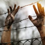 """""""Suriye'ye Geri Dönen Mülteciler İşkence ve Tecavüze Maruz Kalıyor"""""""