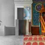 Açık Cami Günü'nün 25. Yılında Camiler Ziyaretçilerini Bekliyor