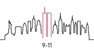 11 Eylül Sonrasında Müslümanlara Yönelik Politikalar