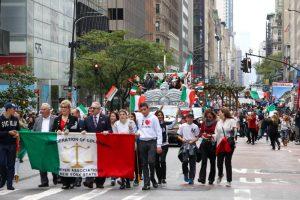 ABD'de Kolomb Günü Yerli Halklar Günü'ne Dönüşüyor