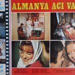 Uzak Filmler: Beyaz Perdede Göç ve Gurbet