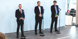 Almanya'da Koalisyon Hükûmetinin Kurulması İçin Kritik Tarih