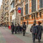 Belçika'daki Helal Kesim Yasağının Bir Başka Mağduru: Yahudiler
