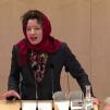 """Avusturyalı Milletvekilinden Başörtüsü Yasağına """"Başörtülü"""" Tepki"""