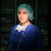Türk Kökenli Kalp Cerrahı, Alman Tıp Ödülü'ne Layık Görüldü