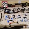 Camiye Saldıracaklardı: Polis 12 Kişiyi Gözaltına Aldı