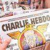 """Fransız Müslümanların """"Charlie Hebdo Hassasiyeti"""" Ölçüldü"""