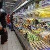 "Helal Gıdadan Rahatsız Olan Bakan'a Tepki: ""Helal Yiyen Terörist Değil"""