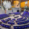 """Almanya'da """"Ülkücü Hareket""""e Yasak Talebi Mecliste Kabul Edildi"""