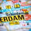 Hollanda'da Göçmen Kökenli Yaşlılara Yönelik Sosyal Konut Projesi